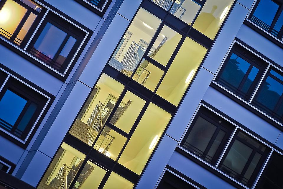 architecture-2863623_960_720