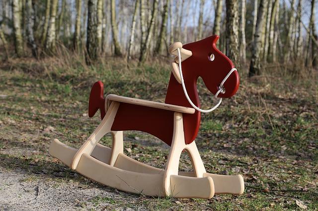 houpací kůň.jpg